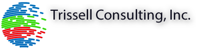 Trissell Consulting
