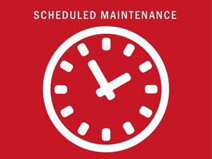 scheduledmaint