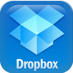 dropboxnews
